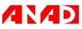 ANAD group Icon